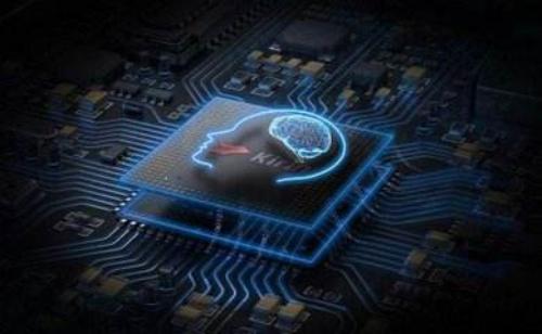 目前仍然没有开发出广泛应用于服务器及个人电脑的芯片.