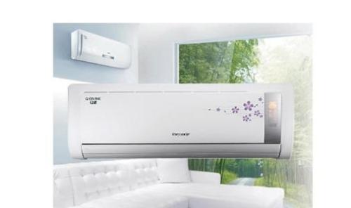 变频空调真的更省电?耗电实测 家庭使用得看情况!