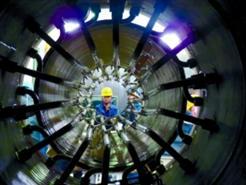 巨化:氟化工行业回暖可持续