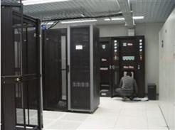 """数据中心机房long8cc龙8国际pt系统的这些""""套路""""你知多少?"""